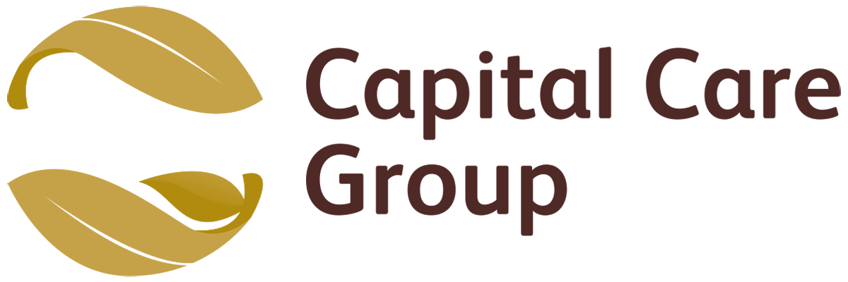 Capital Care Group-Care